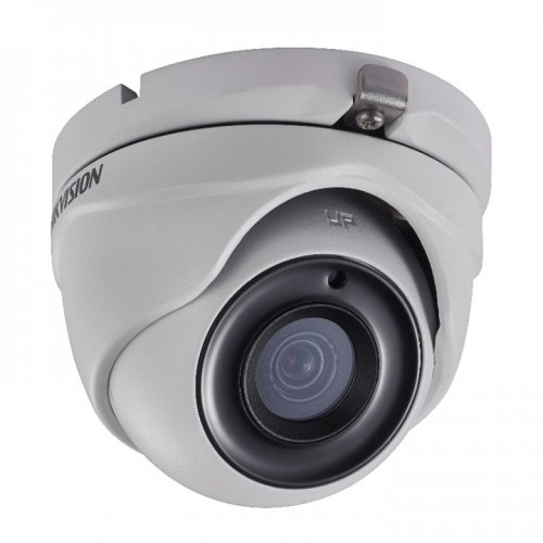 alarmpoint - hikvision - DS-2CE56H0T-ITMF