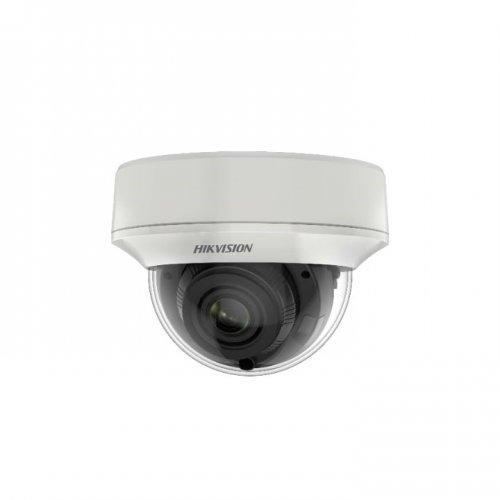 alarmpoint - hikvision -DS-2CE56U1T-ITZF