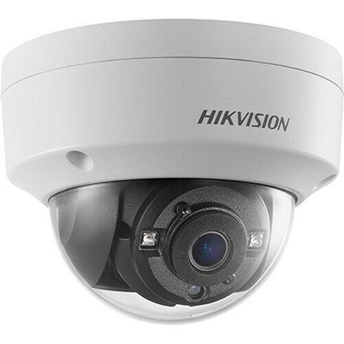 alarmpoint - hikvision - DS-2CE57U1T-VPITF