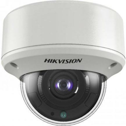 alarmpoint - hikvision - DS-2CE59H8T-AVPIT3ZF