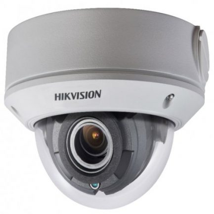 alarmpoint - hikvision - DS-2CE5AD0T-VPIT3F