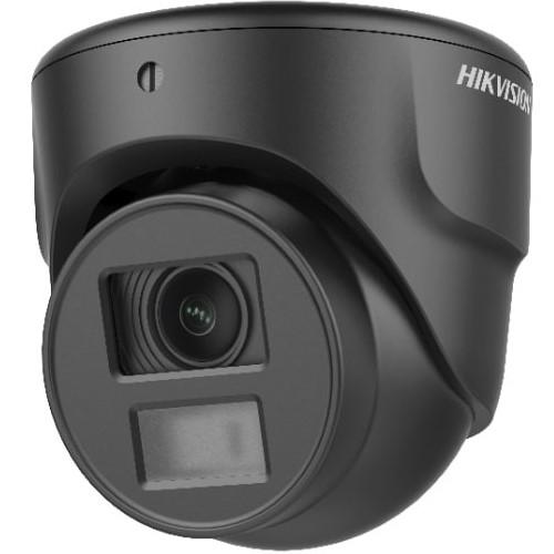 alarmpoint - hikvision - DS-2CE70D0T-ITMF
