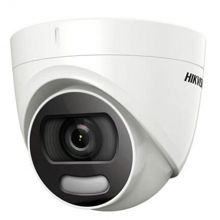 alarmpoint - hikvision - DS-2CE72DFT-F