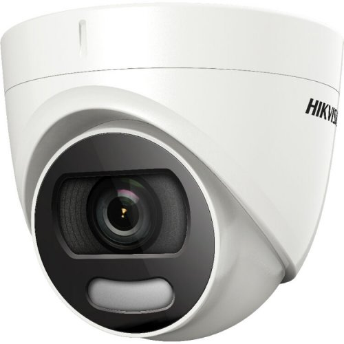 alarmpoint - hikvision - DS-2CE72HFT-F