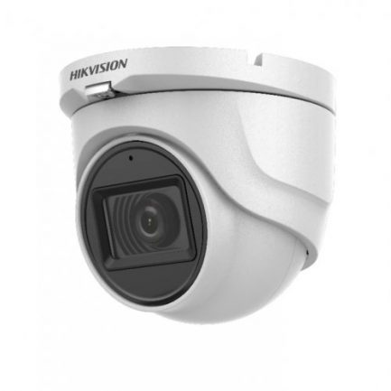 alarmpoint - hikvision - DS-2CE76D0T-ITMFS