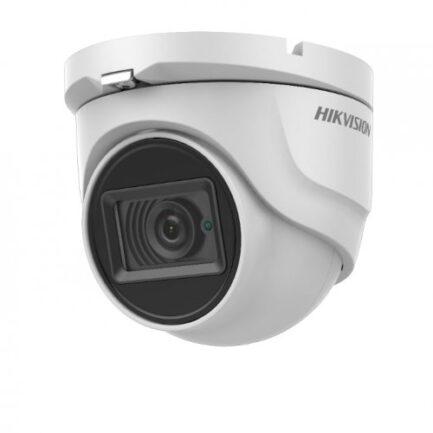 alarmpoint - hikvision -DS-2CE76U1T-ITMF