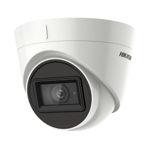 alarmpoint - hikvision - DS-2CE78H8T-IT3F
