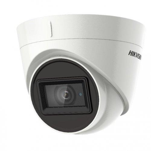 alarmpoint - hikvision -DS-2CE78U1T-IT3F