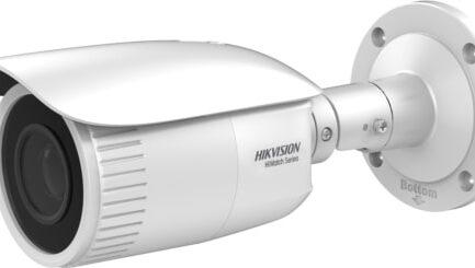 alarmpoint - hikvision - HVI-B620H-V
