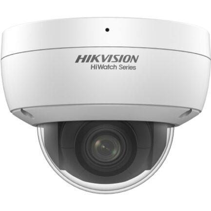 alarmpoint - hikvision - HVI-D720H-V