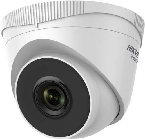 alarmpoint - hikvision - HVI-T221H