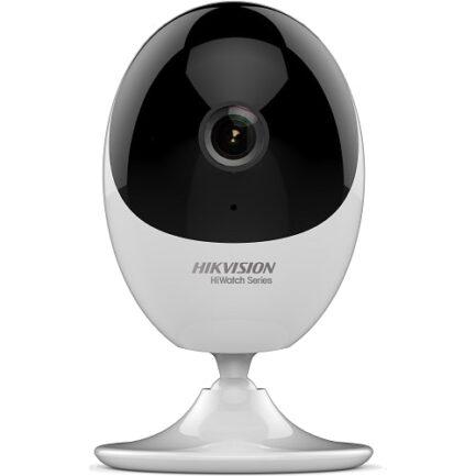 alarmpoint - hikvision - HWC-C120
