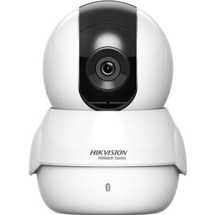 alarmpoint - hikvision - HWC-P120