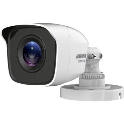 alarmpoint - hikvision - HWT-B140-M
