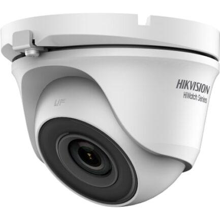 alarmpoint - hikvision - HWT-T120-M