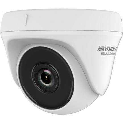 alarmpoint - hikvision - HWT-T120-P-001
