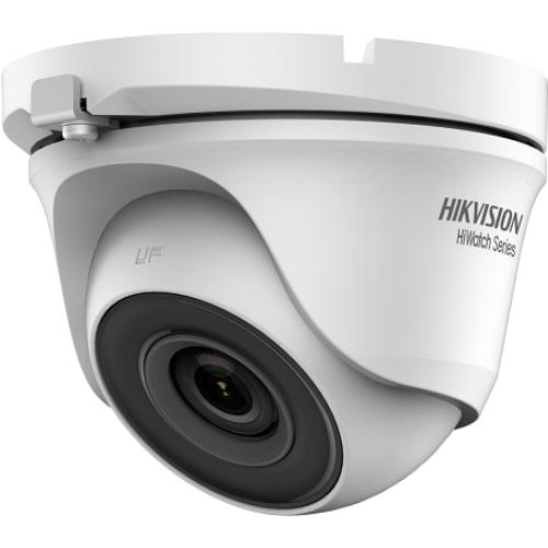 alarmpoint - hikvision - HWT-T140-M