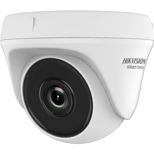 alarmpoint - hikvision - HWT-T140-P