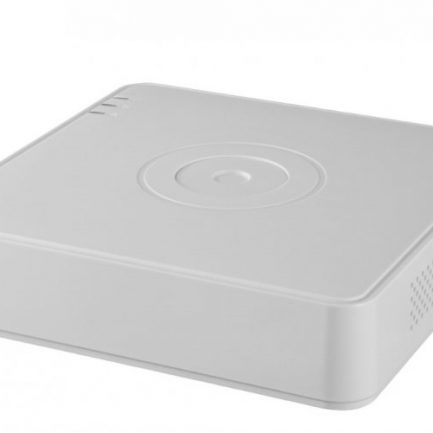 alarmpoint - hikvision snimač