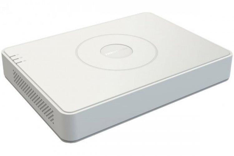 alarmpoint - hikvision snimač - DS-7116HGHI-K1