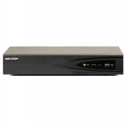 alarmpoin - hikvision snimač DS-7604NI-K1-4P