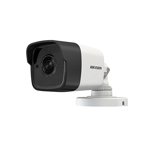alarmpoint - hikvision - IP DS-2CD1023G0E-I