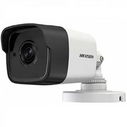 alarmpoint - hikvision - IP DS-2CD1043G0-I