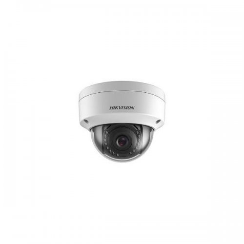 alarmpoint - hikvision - IP DS-2CD1121-I