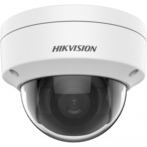 alarmpoint - hikvision - IP DS-2CD1143G0-I