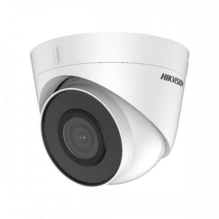 alarmpoint - hikvision - IP DS-2CD1323G0E-I