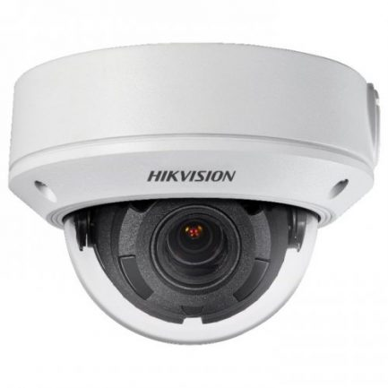 alarmpoint - hikvision -IP DS-2CD1743G0-I