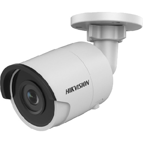 alarmpoint - hikvision - IP DS-2CD2043G0-I