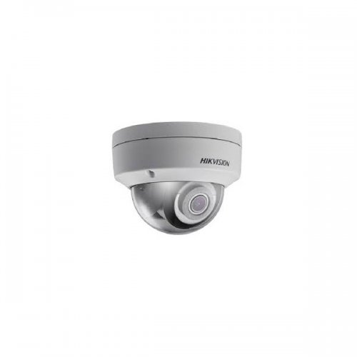 alarmpoint - hikvision - IP DS-2CD2123G0-I