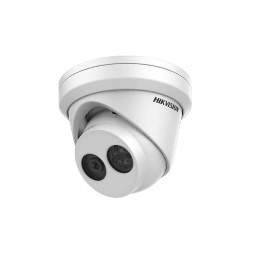 alarmpoint - hikvision - IP DS-2CD2383G0-I