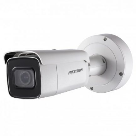 alarmpoint - hikvision -IP DS-2CD2643G0-IZS