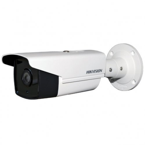 alarmpoint - hikvision - IP DS-2CD2T43G0-I8