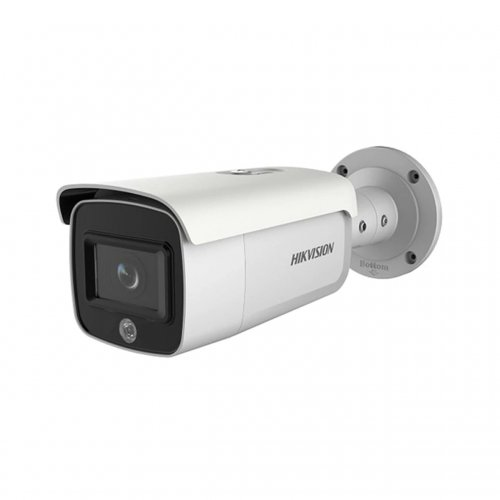alarmpoint - hikvision - IP DS-2CD2T46G1-4I
