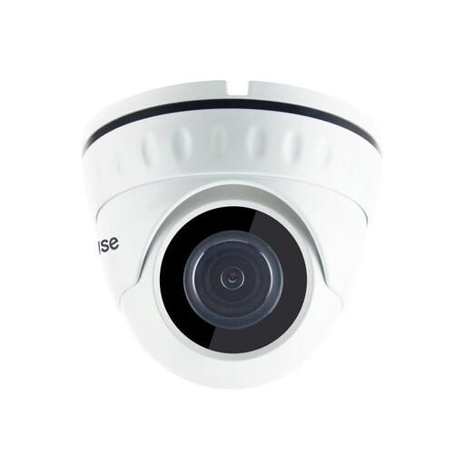 alarmpoint - longse kamere - 001 (1)