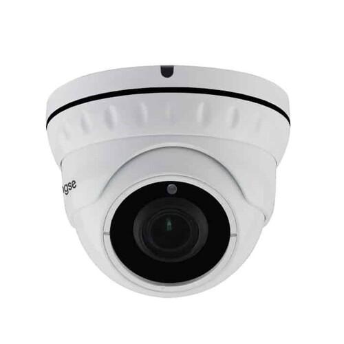 alarmpoint - longse kamere - 004