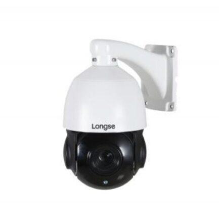 alarmpoint - longse kamere - 005