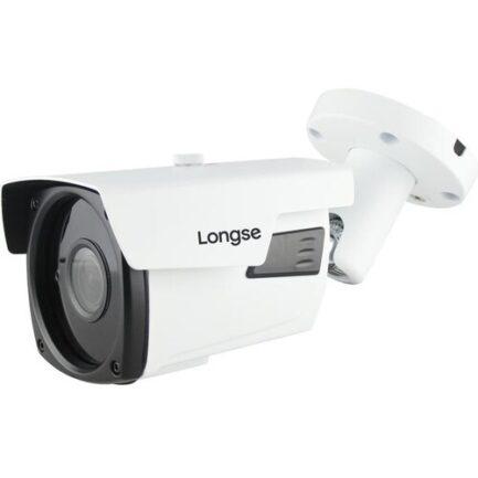 alarmpoint - longse kamere - 006