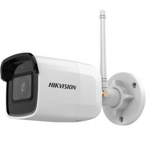 alarmpoint - hikvision - DS-2CD2041G1-IDW1