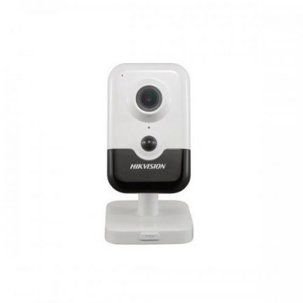 alarmpoint - hikvision - DS-2CD2443G0-IW