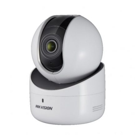 alarmpoint - hikvision - DS-2CVQ21FD-IW
