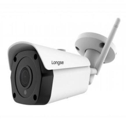 Alarmpoint - LONGSE - LBF30FK500W
