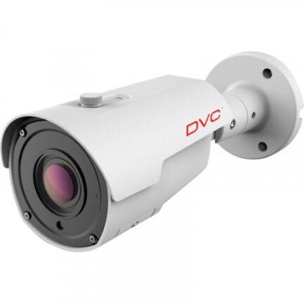alarmpoint - DVC - DCA-BF2364