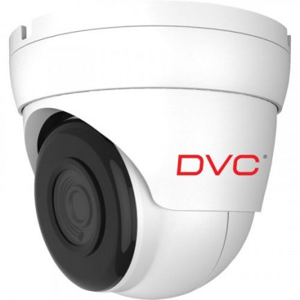 alarmpoint - DVC - DCA-MTF5284