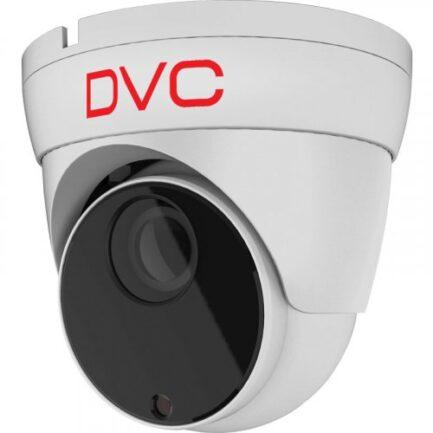 alarmpoint - DVC - DCA-TV2145
